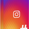Lajki na Instagram