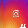 Komentarze Instagram