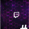 Twitch Followers – Obserwujący