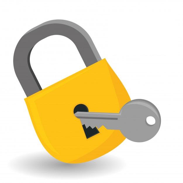 Jak zmienić ustawienia prywatności na FB?