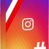 Polskie lajki na Instagram do zdjęcia