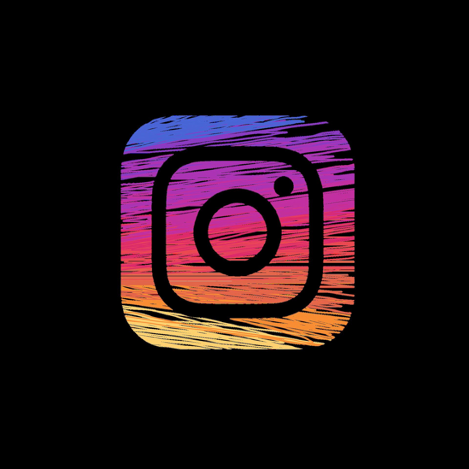 Jak szybko i skutecznie zwiększyć zasięgi na Instagramie?