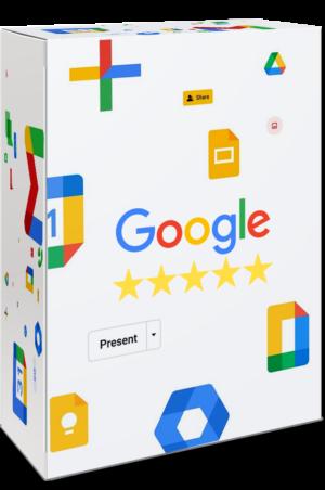 Google_Opinie