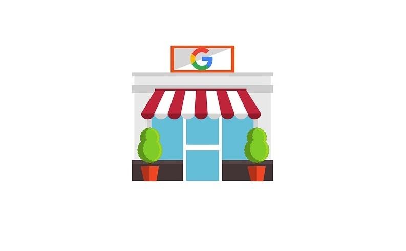 Pozytywne opinie Google – dlaczego warto postarać się o ich dużą ilość?