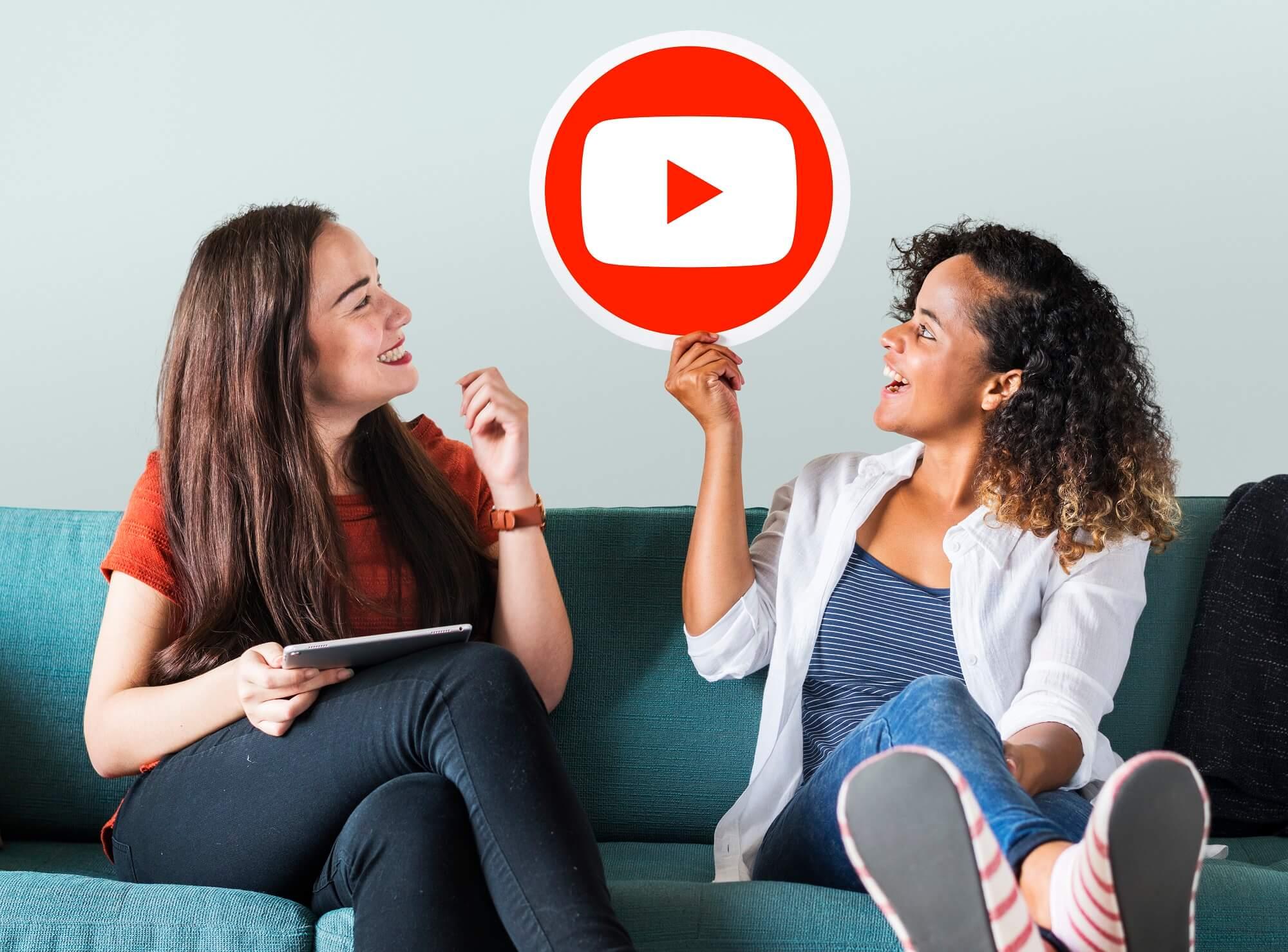 YouTubeShorts – czyto nowa konkurencja TikToka?