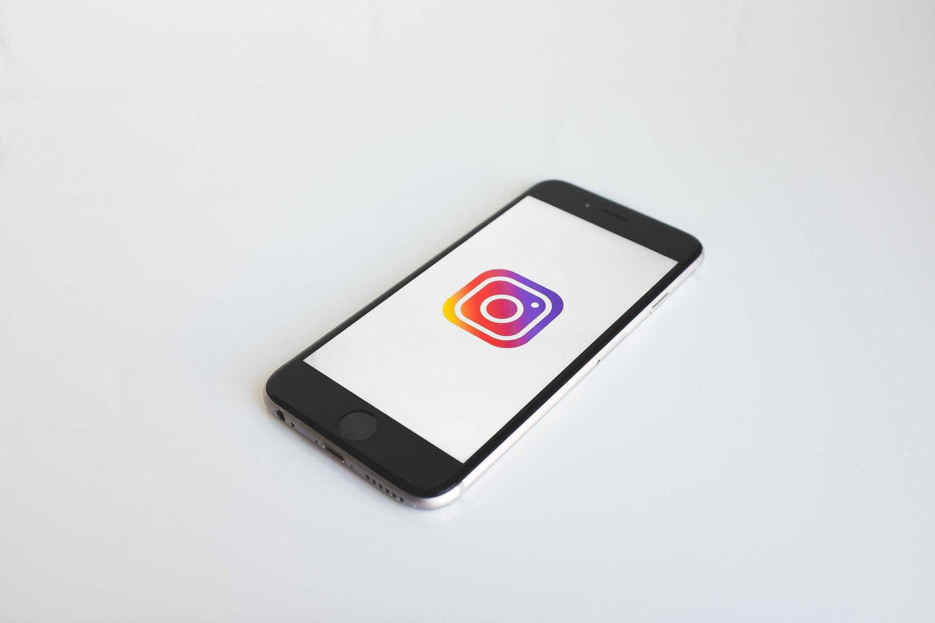 Jak zarabiać i sprzedawać na Instagramie?
