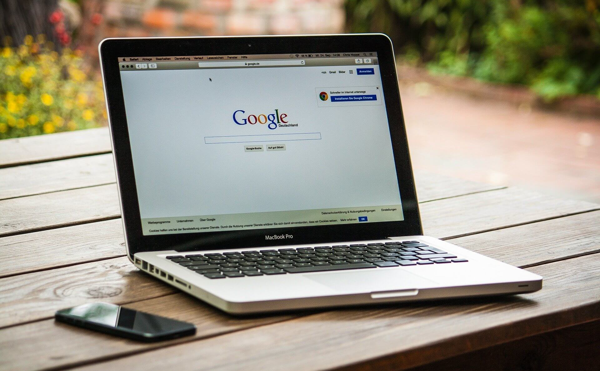 Jak pozycjonować wizytówkę Google – Sprawdzone sposoby