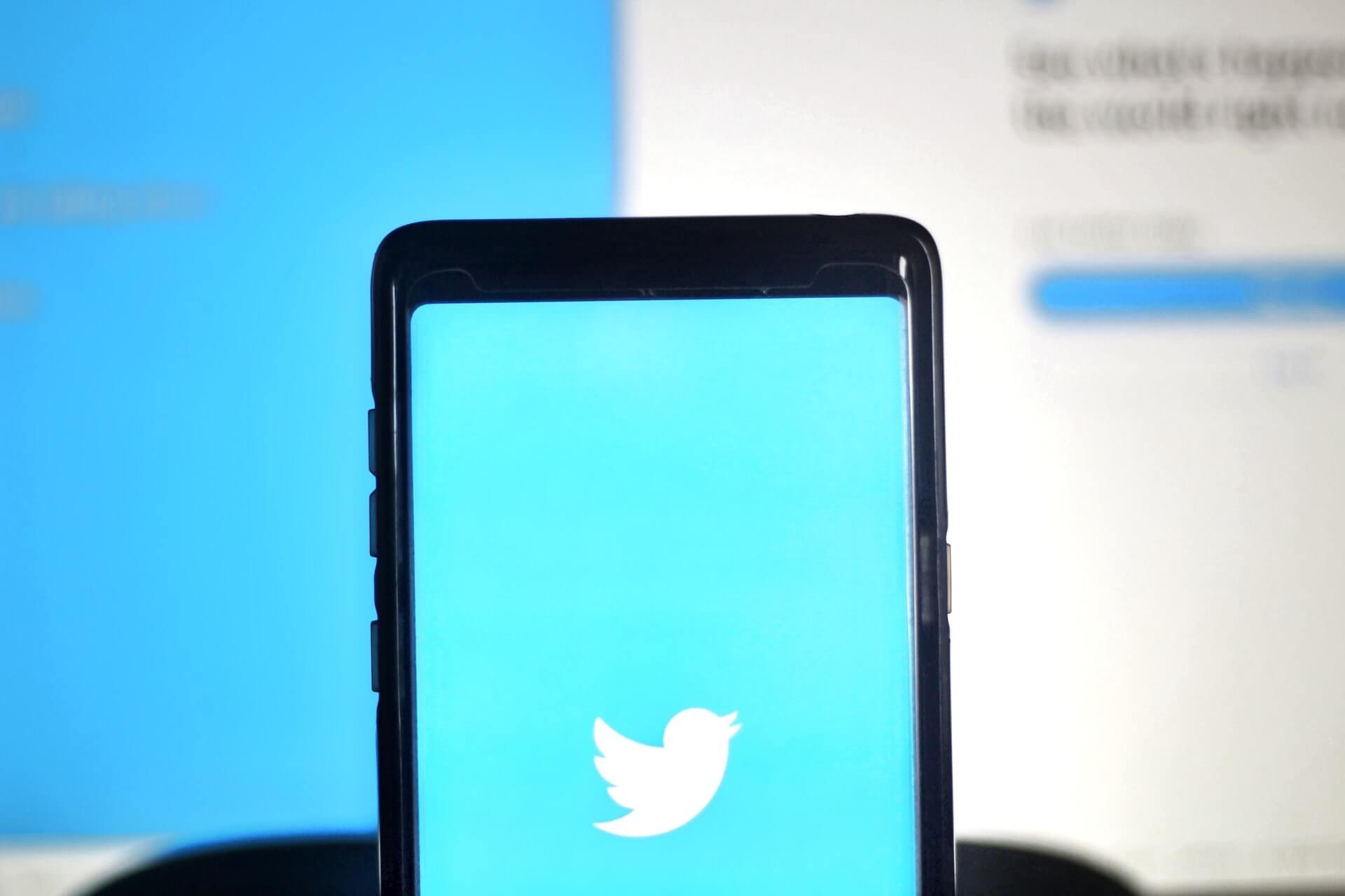Jak prowadzić działania marki na Twitterze? – Sprawdź!