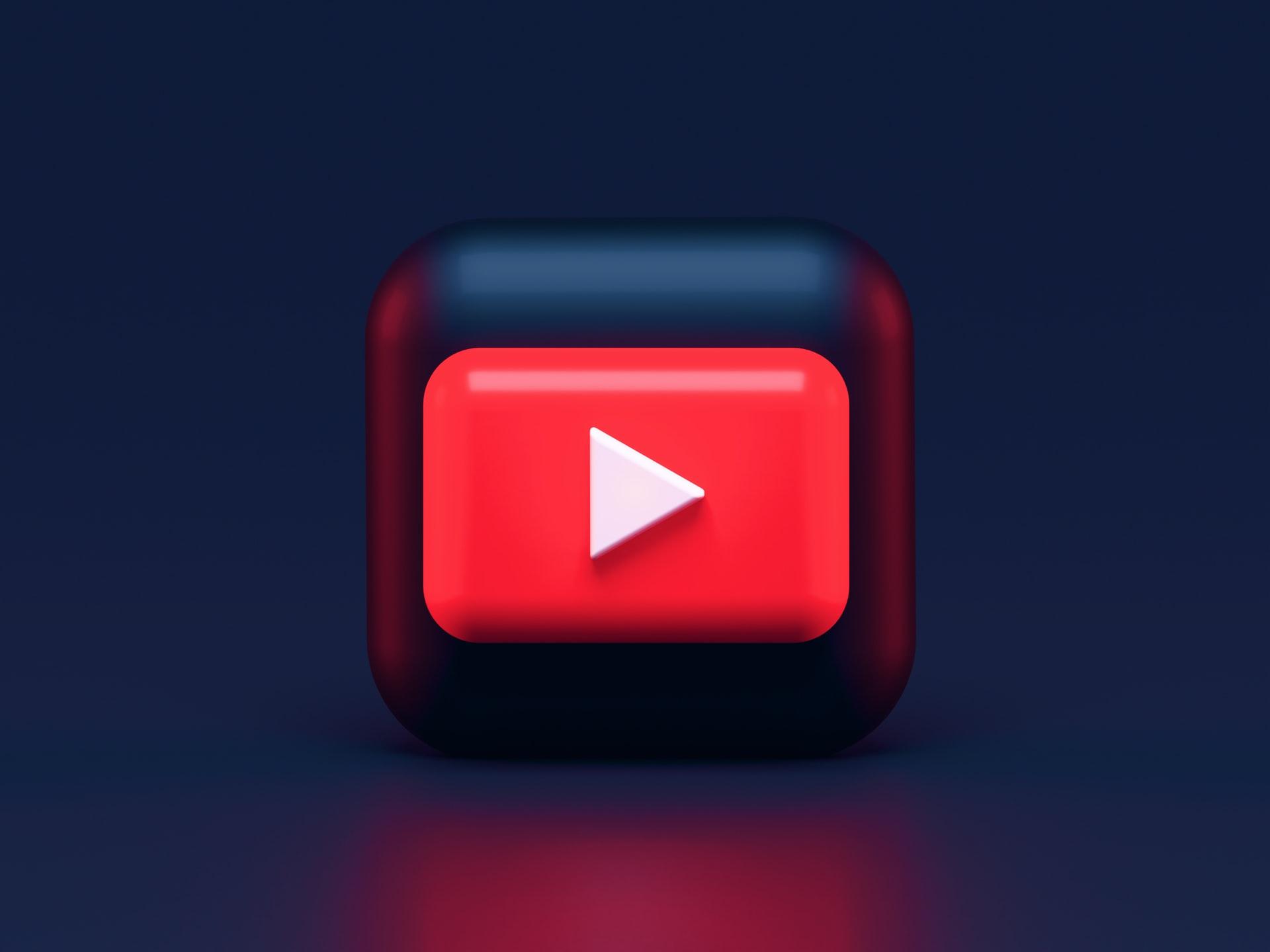 YouTube Premium Lite – czyli tańsza alternatywa na YT bez reklam