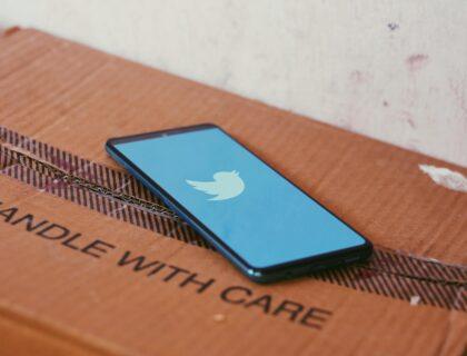 Zakupy na Twitterze? Wkrótce to możliwe!