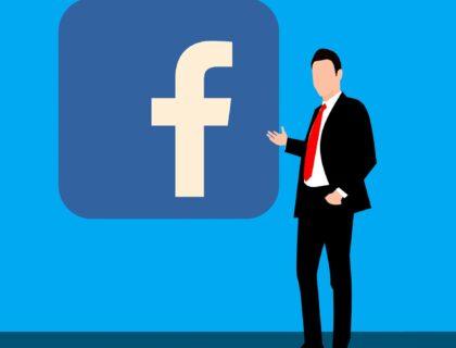 Facebook ADS. Jak działa i czemu warto go używać?